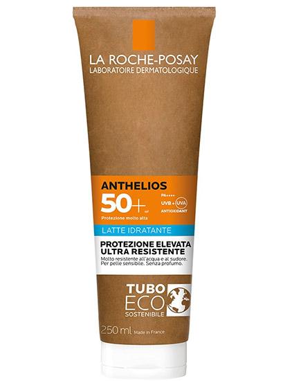 ANTHELIOS LATTE SOL 50+ PAPER - FARMAEMPORIO