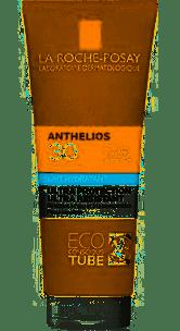 ANTHELIOS LATTE SOLARE 30+ PAPER PACK - FarmaHub.it