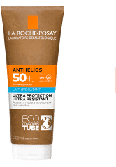 ANTHELIOS LATTE SOLARE 50+ PAPER PACK - FarmaHub.it