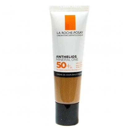 Anthelios Mineral One 50+ 04 Brune 30ml - Sempredisponibile.it
