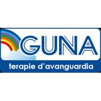 ANTIAGE STRESS GRANULI 4G - Zfarmacia