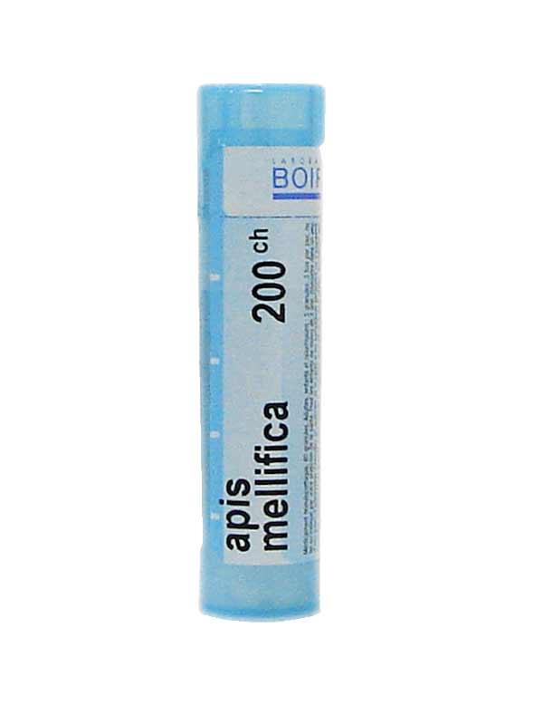 Apis Mellifica 200 CH Granuli - Farmalilla