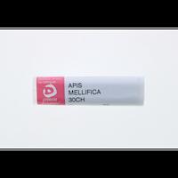 Apis Mellifica 30Ch Granuli - Arcafarma.it