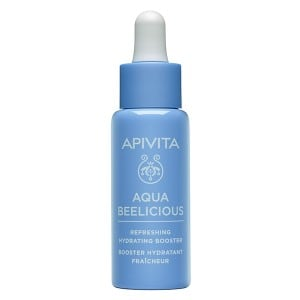 APIVITA REFRESHING HYDRATING BOOSTER - Farmabros.it
