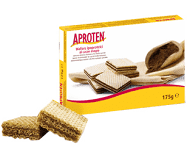 APROTEN WAFER CACAO 175 G - DrStebe