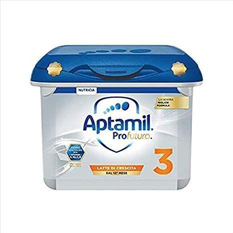 APTAMIL PROFUTURA 3 LATTE 800 G - Farmaconvenienza.it