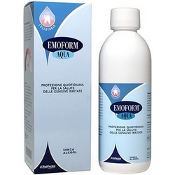 AQUA EMOFORM DELICATO 300 ML - Farmapage.it