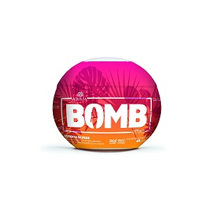 AQUILEA BOMB 60 CAPSULE - farmaventura.it