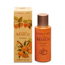 ARANCIO PROFUMO EDIZIONE LIMITATA 50 ML - Farmaconvenienza.it