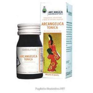 Arcangelica Tonica 60 Compresse - Arcafarma.it