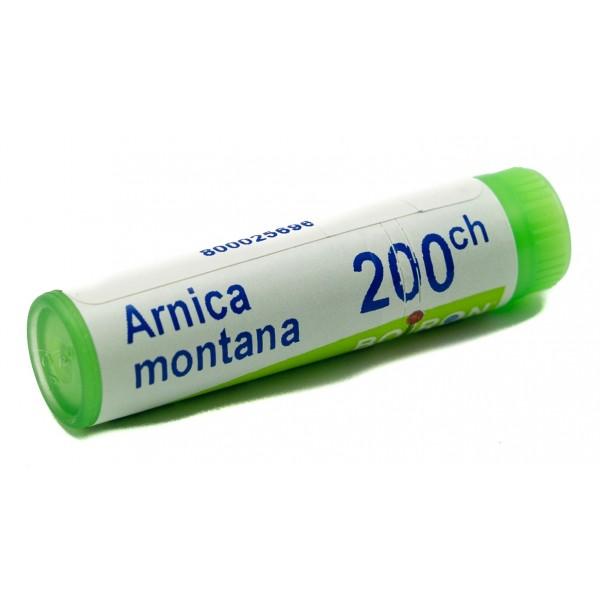 Arnica 200ch  - Farmapage.it