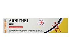 ARNITHEI*GEL 50G - Parafarmacia la Fattoria della Salute S.n.c. di Delfini Dott.ssa Giulia e Marra Dott.ssa Michela