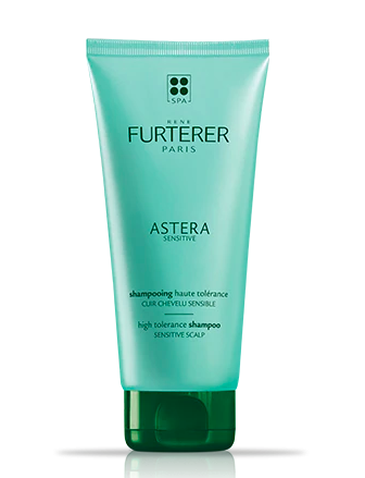 ASTERA SENSITIVE SHAMPOO 200 ML - Farmabros.it