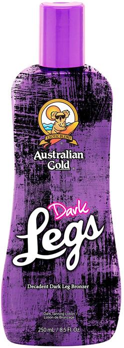 AUSTRALIAN GOLD DARK LEGS 250 ML - Farmacia Centrale Dr. Monteleone Adriano