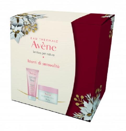 Avene Cofanetto Corpo Gel Doccia 200 ml + Balsamo corpo 250 ml Idee regalo - Farmastar.it