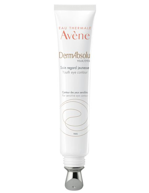 AVENE DERMABSOLUB CONTORNO OCCHI 15 ML - Farmastar.it