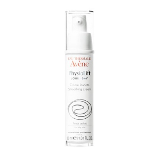 AVENE EAU THERMALE PHYSIOLIFT SIERO ANTIAGE 30 ML - Farmastar.it