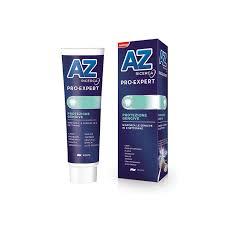 AZ PRO-EXPERT DENTI FORTI 75 ML - Farmaciasconti.it
