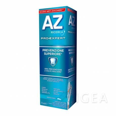AZ PRO EXPERT PREVENZIONE SUP 75 ML - Farmaciasconti.it