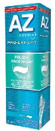 AZ PRO-EXPERT PUL PROF 75 ML - Farmaciasconti.it