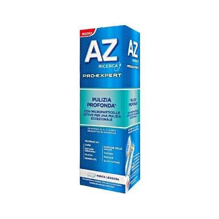 AZ PRO-EXPERT PUL PROF 75 ML - Farmapc.it