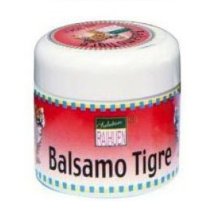 Balsamo Di Tigre Bianco 30ml - latuafarmaciaonline.it