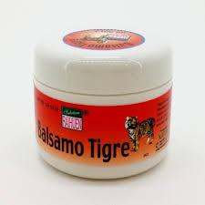 Balsamo di Tigre Rosso 30ml - Arcafarma.it