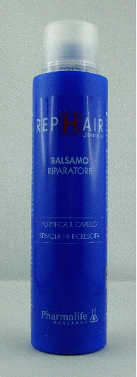 PHARMALIFE BALSAMO RIPAR REPHAIR 200 ML - Iltuobenessereonline.it