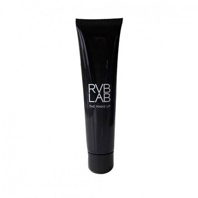 BB CREAM 5 IN 1 SPF15 02 - Farmacia Castel del Monte
