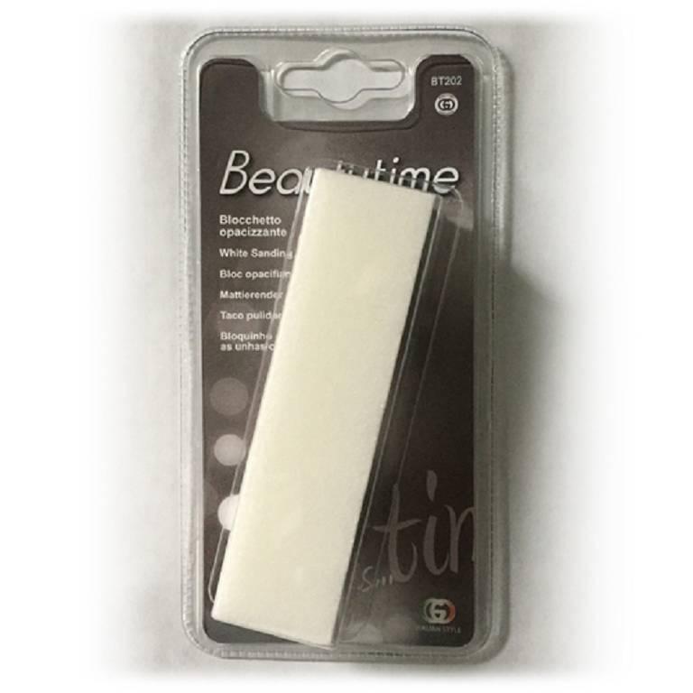 Beautytime Blocchetto Opacizzante - Arcafarma.it