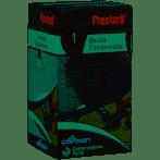 BENDA ELASTICA MEDIPRESTERIL COMPRESSIONE FORTE 6X450CM - Farmaconvenienza.it