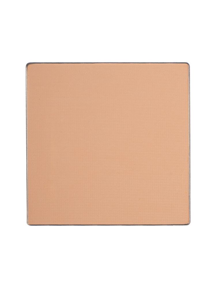 Benecos Natural Compact Powder Refill Warm Sand 02 - Iltuobenessereonline.it