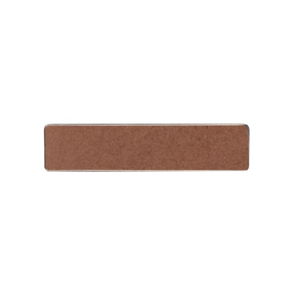 Benecos  Natural Eyeshadow Refill Cinnamon Crush - Iltuobenessereonline.it
