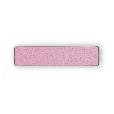 Benecos Natural Eyeshadow Refill Prismatic Pink - Iltuobenessereonline.it