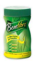 Novartis Benefibra Polvere Granulato 155g - Farmacia 33