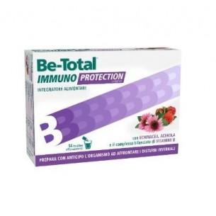BETOTAL IMMUNO PROTECT 14 BUSTINE - La tua farmacia online