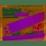 BETOTAL IMMUNO PROTECT 14 BUSTINE - Farmapc.it