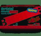 BETOTAL IMMUNO REACTION 8 FLACONCINI - Farmapc.it