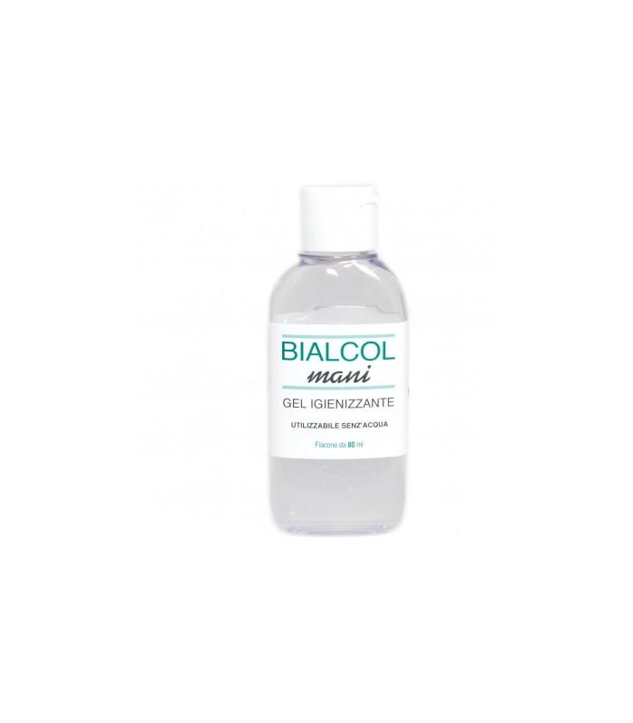 Bialcol Mani Gel 80ml - Sempredisponibile.it