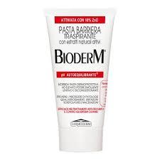 BIODERM PASTA BARRIERA 300 ML - Farmawing