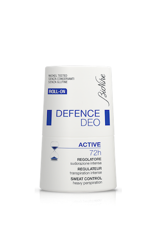 Bionike Defence Deo Active 72h Roll-On 50ml - Arcafarma.it