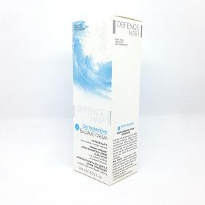 BIONIKE DEFENCE HAIR BALSAMO CREMA DERMOLENITIVO ULTRADELICATO 200 ML - Farmacia 33
