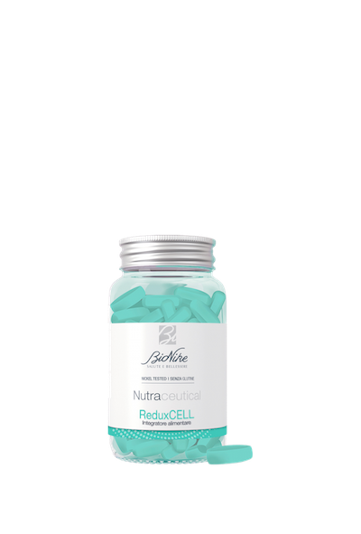 Bionike Nutraceutical Reduxcell 30 Compresse - Arcafarma.it