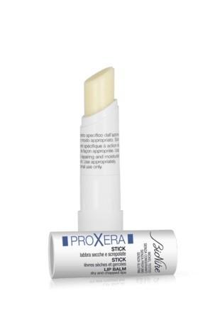 Bionike Proxera Stick Riparatore Labbra - Arcafarma.it