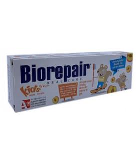 BIOREPAIR KIDS PESCA 50 ML - Farmafamily.it