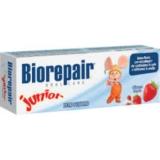 BIOREPAIR JUNIOR 75 ML - Farmafamily.it