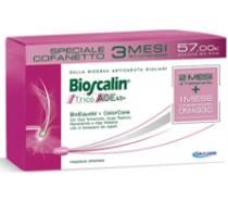 BIOSCALIN TRICOAGE 90 COMPRESSE PROMO - Farmacianuova.eu