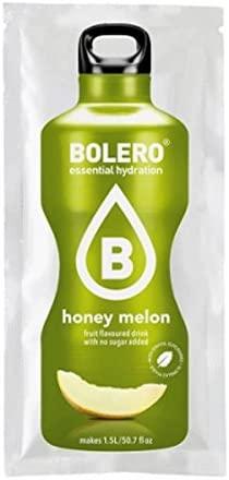 BOLERO HONEY MELON 9 G - Farmacia Massaro