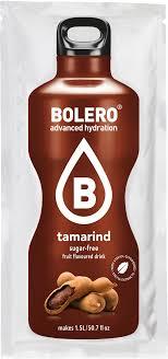 BOLERO TAMARIND 9 G - Farmacia Massaro