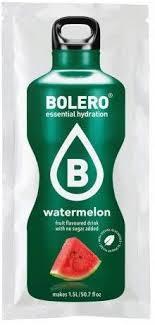 BOLERO WATERMELON 9 G - Farmacia Massaro